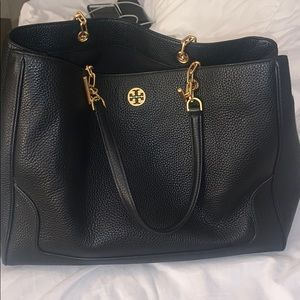 COPY - Tory Burch purse